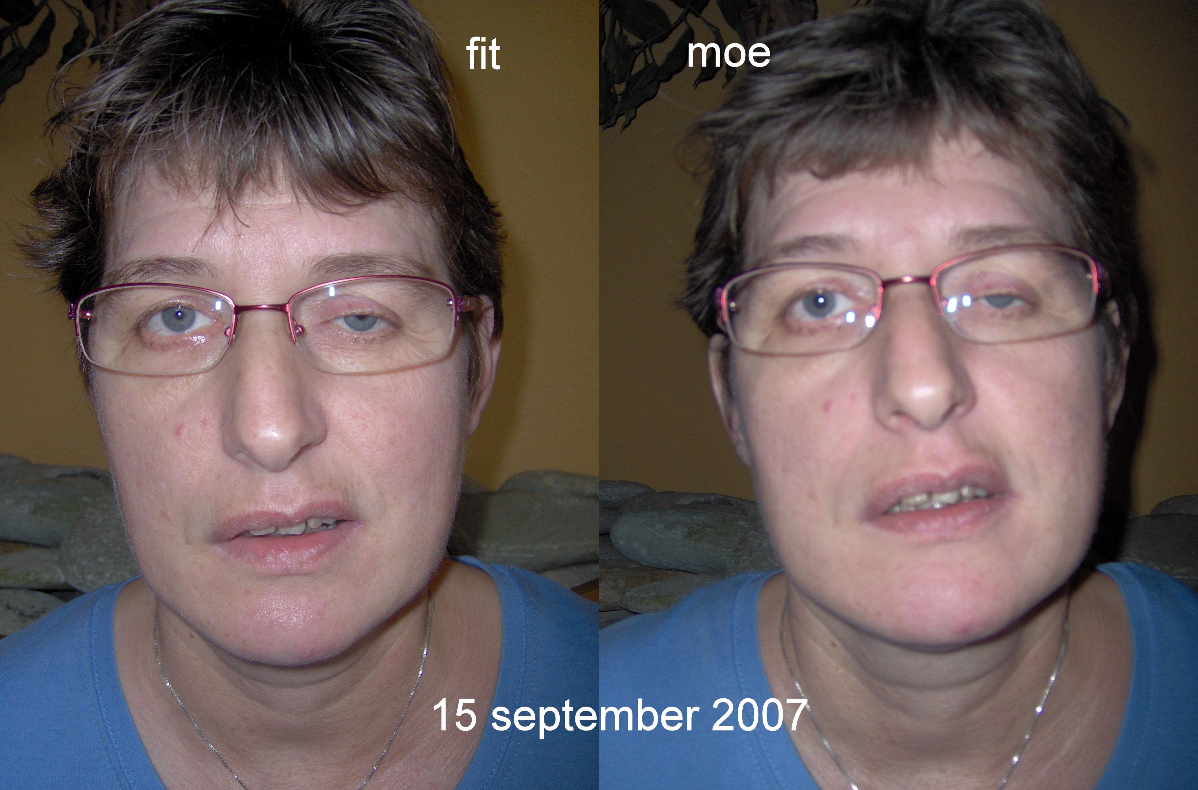 14_15 september 2007 fitmoe