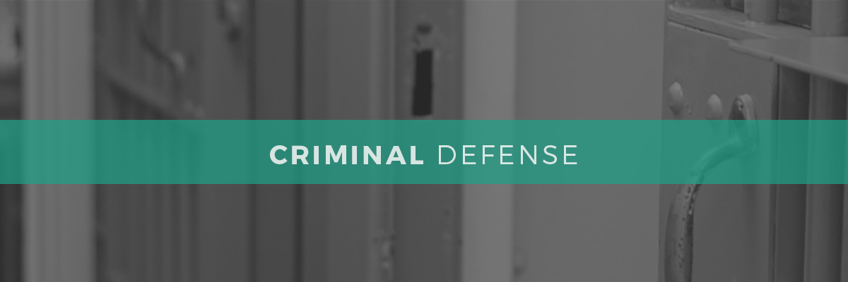 Criminal Defense Attorneys in Jacksonville, florida