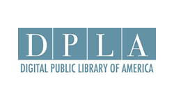 Digital Public Libraries of America