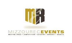 Mizzou Rec Events