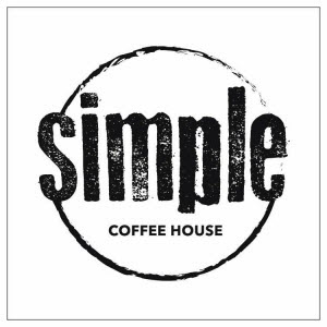 Simple Coffee House