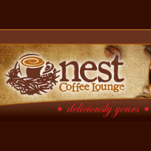 Nest Coffee Lounge