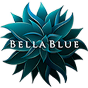 Bella Blue