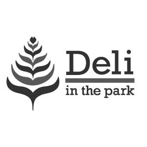 Deli in the Park