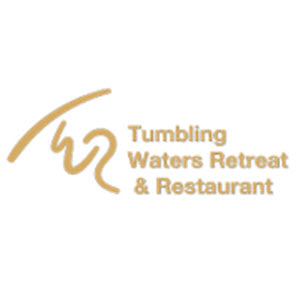 Tumbling Waters Retreat & Restaurant