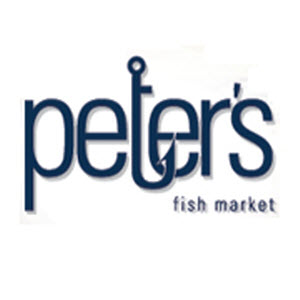 Peter's Fish Market
