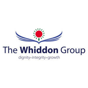 The Whiddon Group