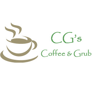 CG's Coffee & Grub