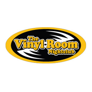 The Vinyl Room Nightclub