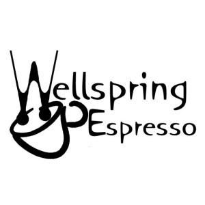 Wellspring Espresso