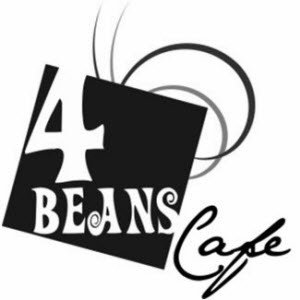 4 Beans Cafe