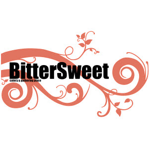 Bitter Sweet Cafe
