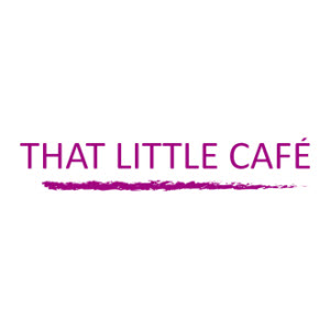 That Little Cafe