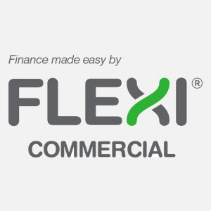 flexirent loan