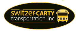 Switzer-Carty Transportation Logo
