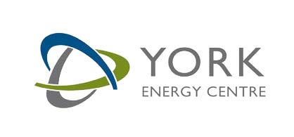 York Energy Centre