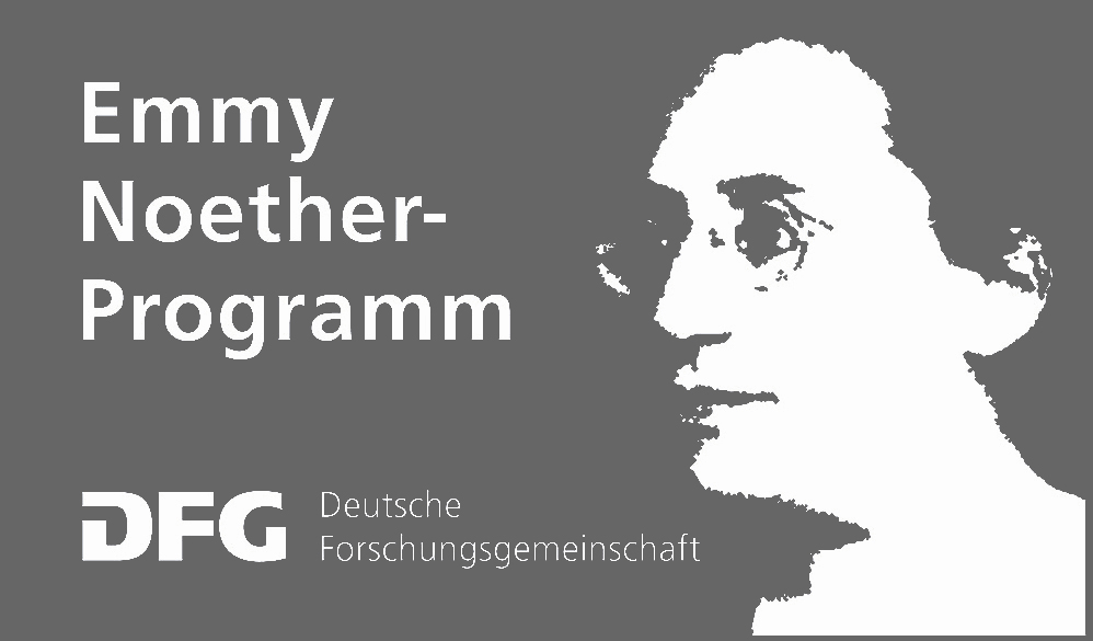 Emmy Noether Programme