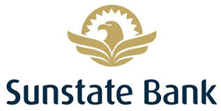 Sunstate Bank