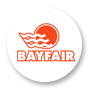Bayfair