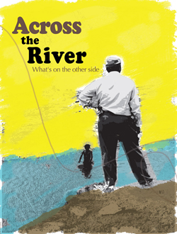 Across the River VOD