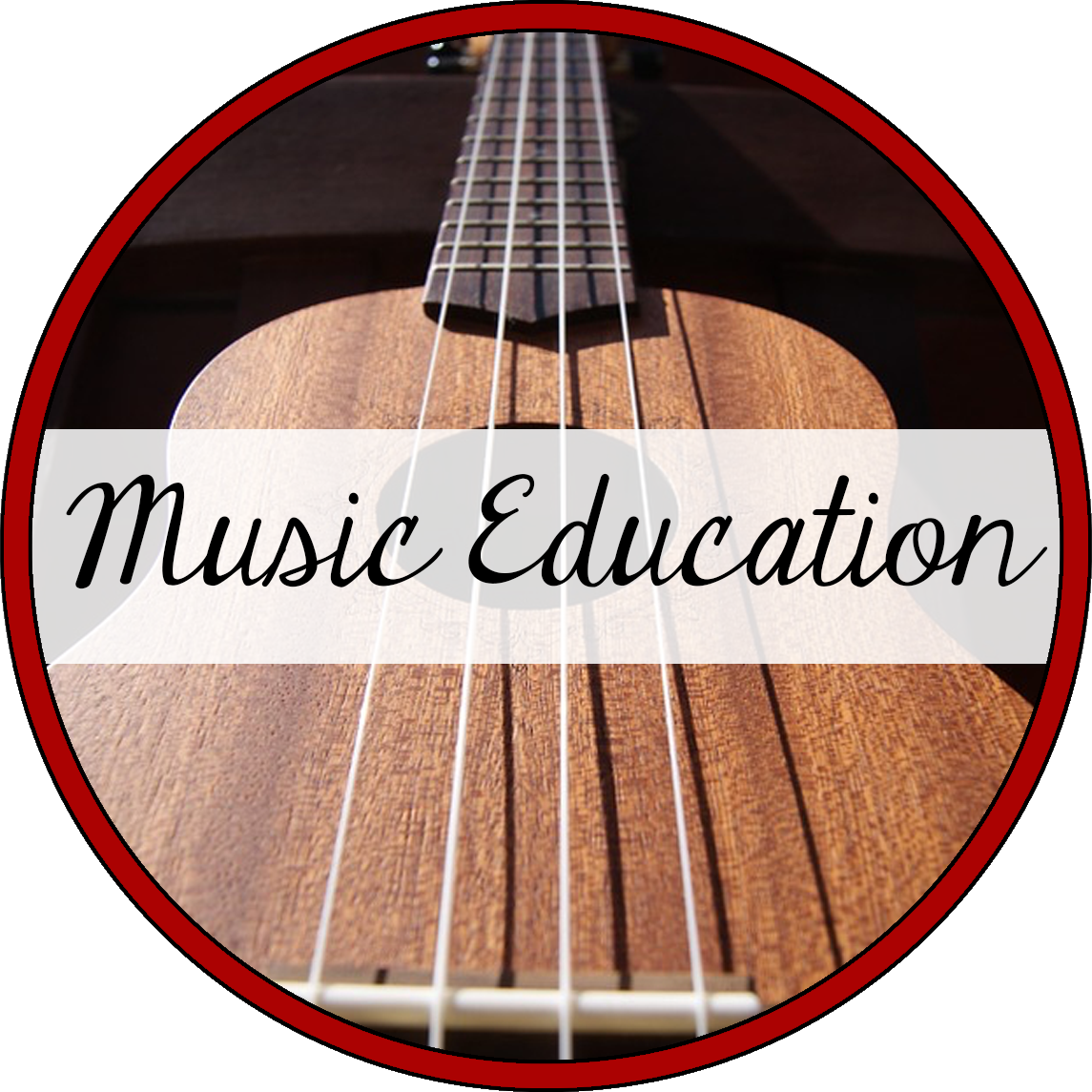 This is the home of Pitch Publications by Shelley Tomich.  Home of Rainbow Ukulele, Pitch Hill, and so much more!  Engaging and time saving resources!
