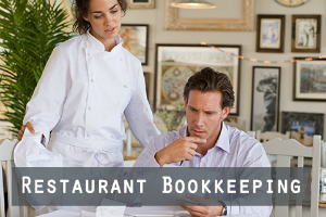 bookkeeping for restaurants in new orleans