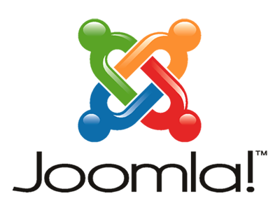 Joomla Web Design and SEO Las Vegas