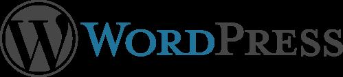 Wordpress Web Design and SEO San Antonio, Texas.