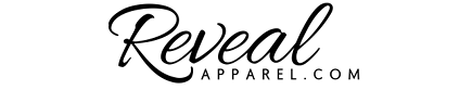 Reveal Apparel