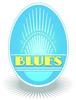 Blue's Egg