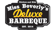 Miss Beverly's Deluxe Barbeque