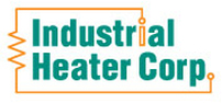 Industrial Heater Corp. Mica Band Heaters