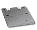 Cast Strip/Plate Heaters