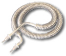 Finned Tubular Heaters