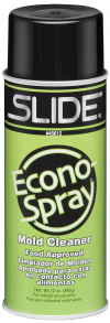 Econo-Spray® Mold Cleaner