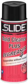 Mold Cleaner Plus Degreaser 4