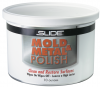 Mold & Metal Polish Metal and Mold Cleaner