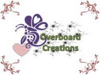 overboardcreations