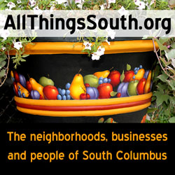 AllThingsSouth.org: A guide to the