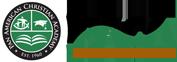 PACA Weekly Logo