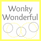 WonkyWonderful