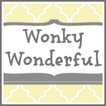 Wonky Wonderful