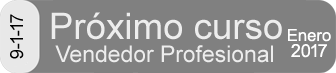 Programa Vendedor Profesional