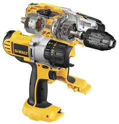 Dewalt Cordless Drill - Cordless Drill Buying Guide