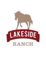 Lakeside Ranch Avatar