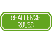 Challenge Rules