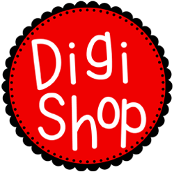 Shop our Digis Online