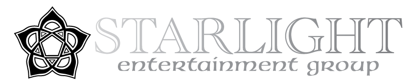 Starlight Entertainment Group