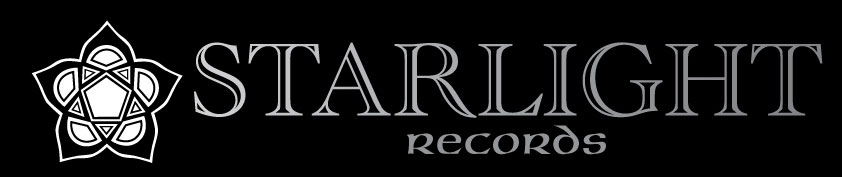 Starlight Records