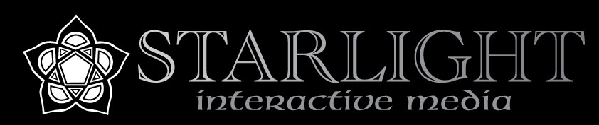 Starlight Interactive Media